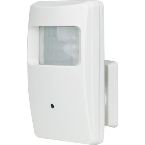 Enforcer EV-Y6501-A3WQ 5 Megapixel Surveillance Camera - Covert
