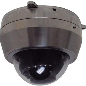 IV&C MZ-HD34-1 Network Camera - Compact Dome