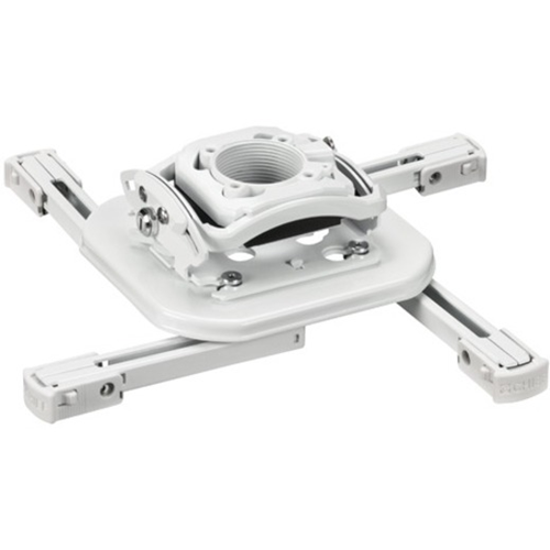 Chief KITMD003W Ceiling Mount for Projector - White