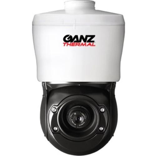 Ganz ZNT1-PBT14G20A Network Camera