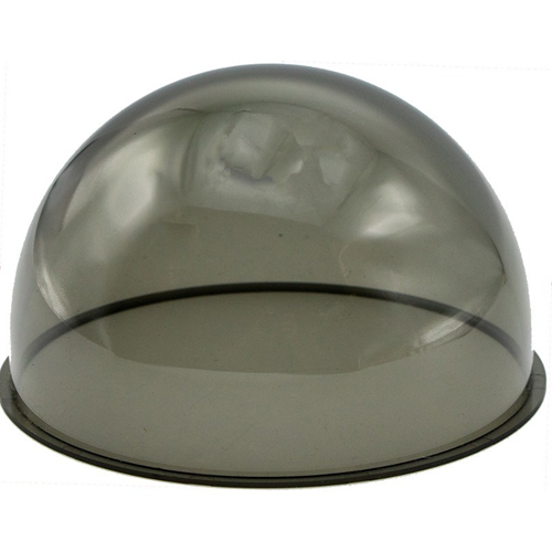 Dahua Polycarbonate Smoke Tinted Bubble (for 40, 42, 42C Series PTZ Domes)