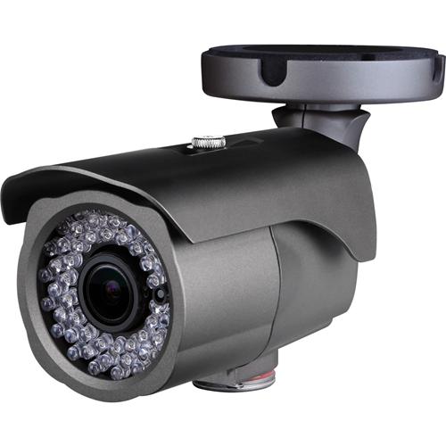 Digital Watchdog MEGApix CaaS DWC-MB44WIAC2 4 Megapixel Network Camera - Bullet - TAA Compliant