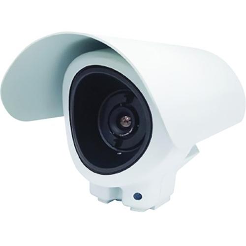Pelco Sarix TI2350 Network Camera