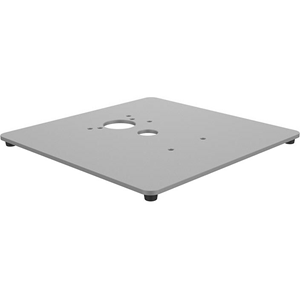 Hikvision Floor Stand Base