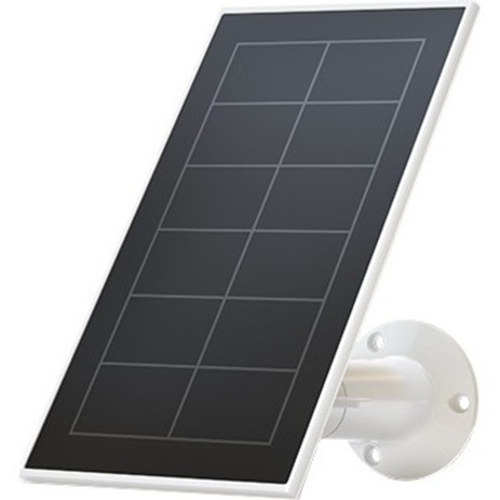 Arlo Essential Solar Charger