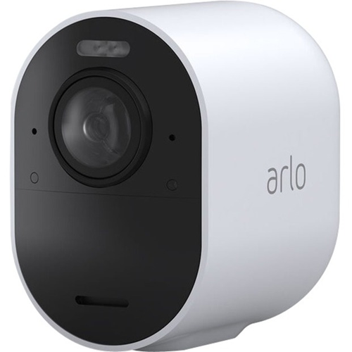 Arlo Ultra 2 VMC5040-200NAS 8 Megapixel Network Camera
