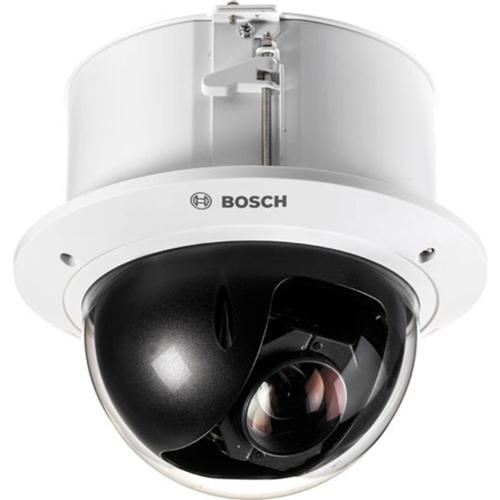 Bosch AutoDome IP Starlight NDP-5512-Z30C-P 2.1 Megapixel Surveillance Camera - 1 Pack - Dome