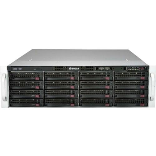 Bosch DIVAR IP 7000 Video Management System
