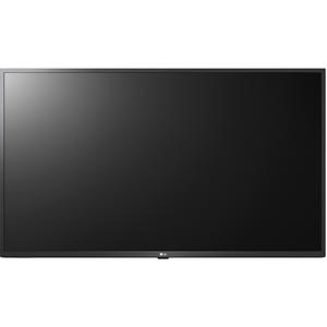 LG 50UL3G-B Digital Signage Display
