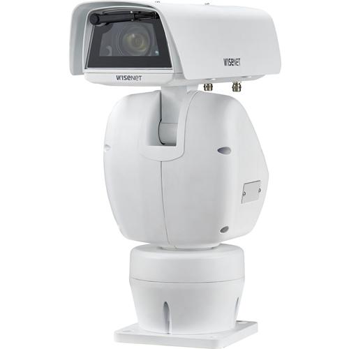 Wisenet TNU-6321 2 Megapixel Network Camera