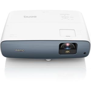 BenQ TK850i 3D Ready DLP Projector - 16:9 - White
