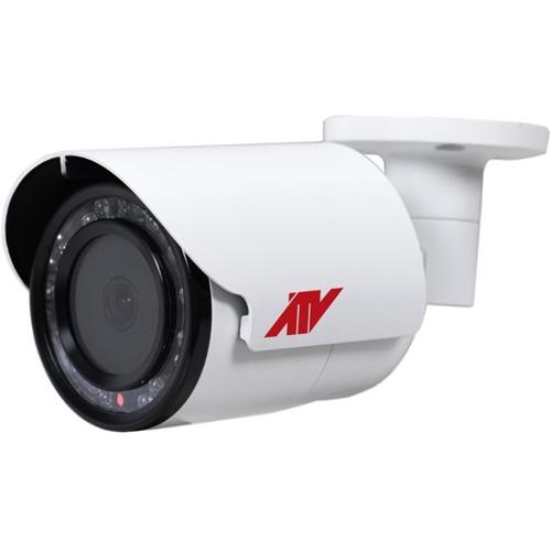 ATV NBW229 2 Megapixel Network Camera - Bullet