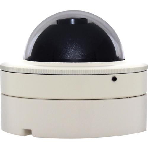 Costar CDC3129VW Surveillance Camera - Dome
