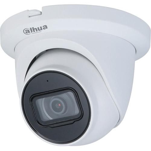 Dahua Lite N43AJ52 4 Megapixel Network Camera - Eyeball