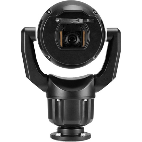 Bosch MIC inteox MIC-7602-Z30BR 2 Megapixel Network Camera - 1 Pack