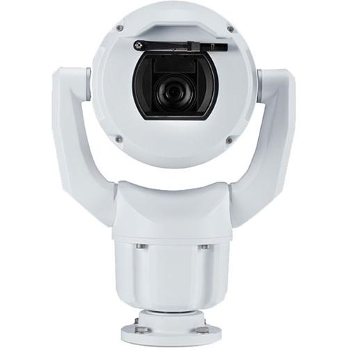 Bosch MIC inteox MIC-7602-Z30W 2 Megapixel Network Camera