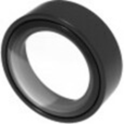 AXIS TW1902 Lens Protector