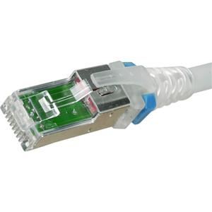 Siemon Z-MAX 6A UTP Modular Cords - US