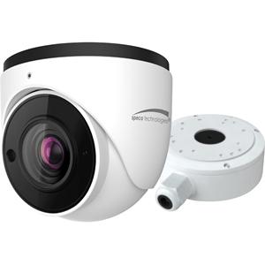 Speco O4T7M 4 Megapixel Network Camera - Turret