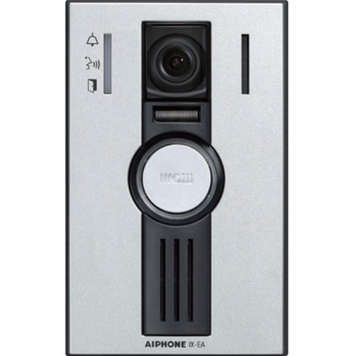 Aiphone IXEA Video Door Phone Sub Station