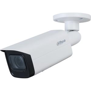 Dahua Lite N43AF5Z 4 Megapixel Network Camera - Bullet