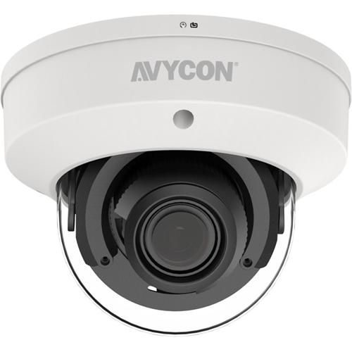 AVYCON AVC-TV52M 5 Megapixel Surveillance Camera - Dome