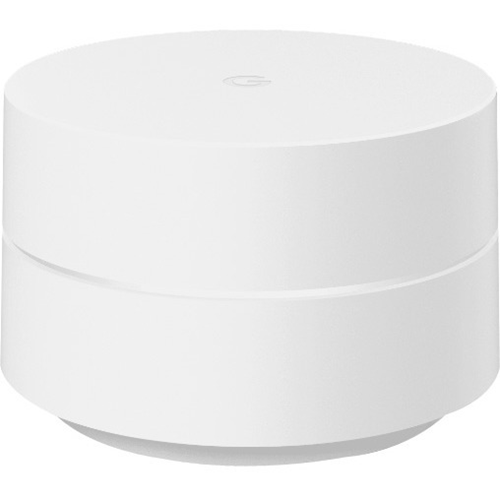 Google IEEE 802.11ac Ethernet Wireless Router
