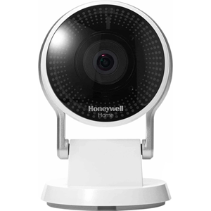 Honeywell Home IPCAM-WIC2 3 Megapixel Network Camera
