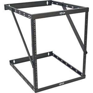 Tripp Lite SmartRack SRW08U22DP Rack Frame