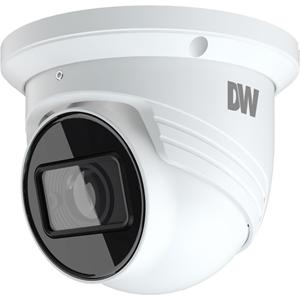 Digital Watchdog MEGApix DWC-MT94WiAT 4 Megapixel Network Camera