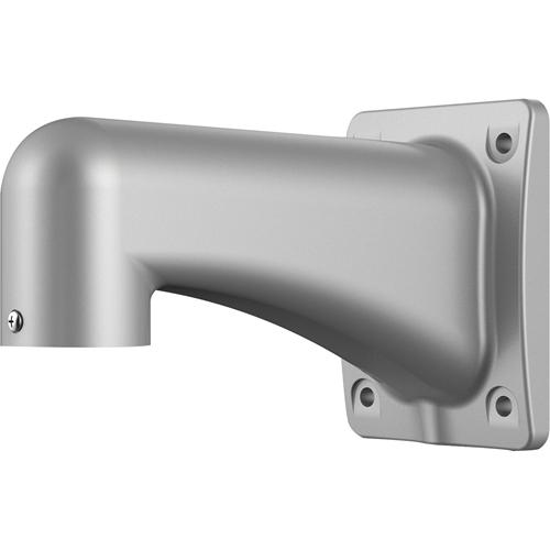 Dahua DH-PFB303W-SG Wall Mount for Network Camera - Silver Gray