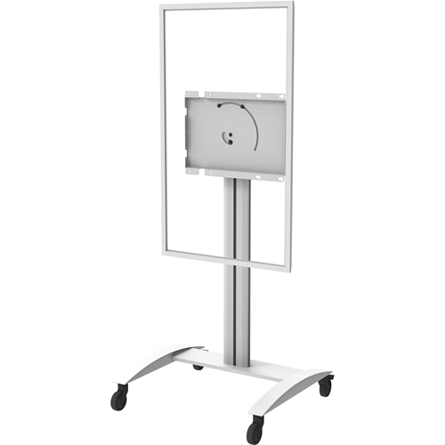 """Peerless-AV Mobile Cart with Rotational Interface for the 55"""" and 65"""" Samsung Flip 2"""