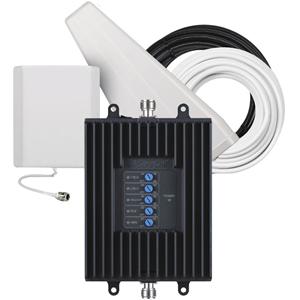 SureCall Fusion Professional SC-FusionPro Cellular Phone Signal Booster
