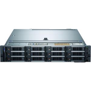 Seneca Assurance 300 Series Network Video Recorder