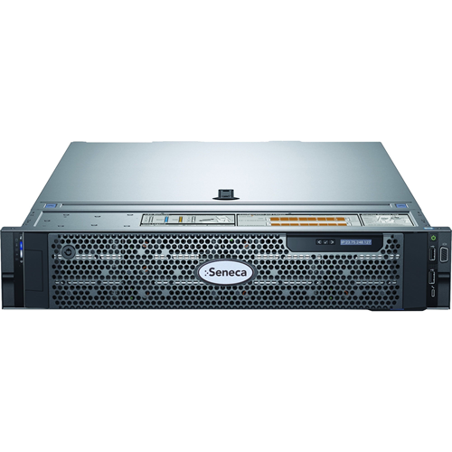 Seneca Certainty Network Video Recorder
