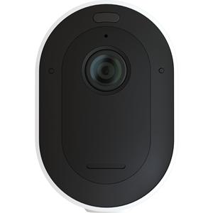 Arlo Pro 4 4 Megapixel Network Camera - 3 Pack