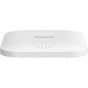 Netgear WAX218 802.11ax 3.52 Gbit/s Wireless Access Point