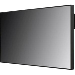 LG Window Facing Display