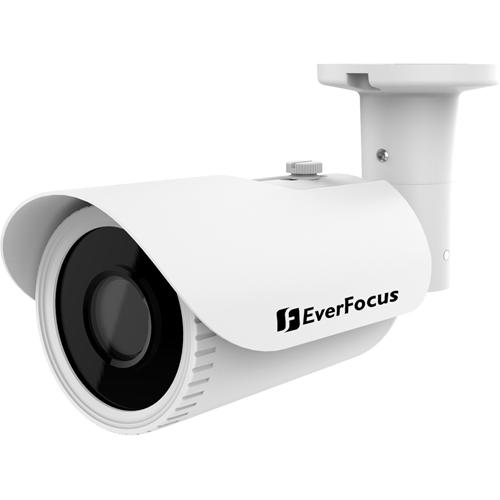 EverFocus eZ.HD EZA1280 2 Megapixel Surveillance Camera - Bullet