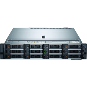 Seneca Certainty 400 Series Network Video Recorder