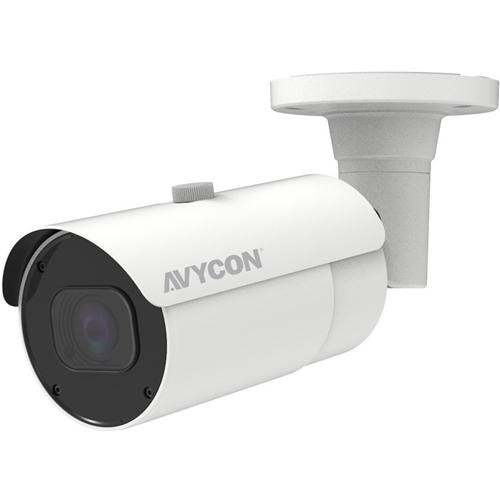AVYCON AVC-NSB51M 5 Megapixel Network Camera - Bullet