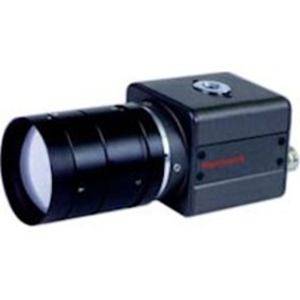 Honeywell HCCM674M Surveillance Camera - Box