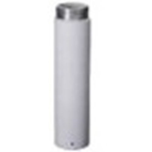 Honeywell HDZCM2 Mounting Extension for Ceiling Mount - White