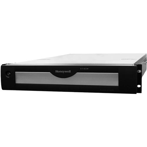 Honeywell MAXPRO NVR SE (Standard Edition)
