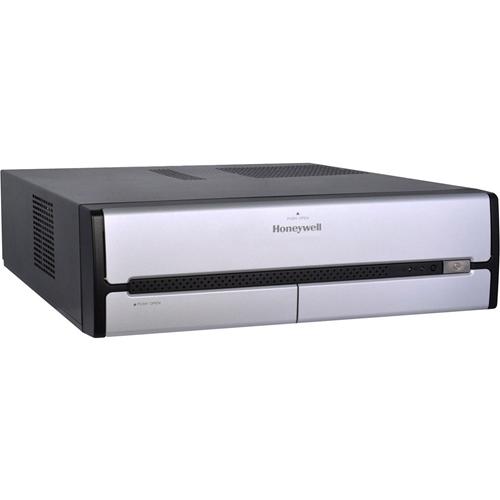 Honeywell MAXPRO NVR XE (Xpress Edition)