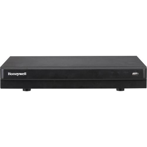 Honeywell Performance HRHT4040 Hybrid Video Recorder