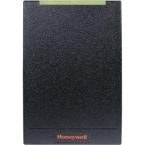 Honeywell OmniClass 2.0 Contactless Smart Card Readers