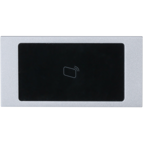 Dahua DHI-VTO4202F-MR Intercom Outdoor Station Card Swiping Module