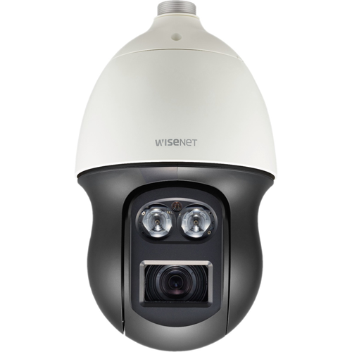 Wisenet XNP-6550R 2.2 Megapixel Network Camera
