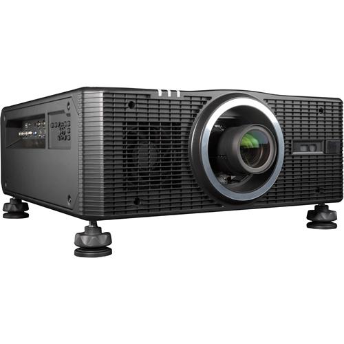 Barco G100-W22 3D 3D Ready DLP Projector - 16:10